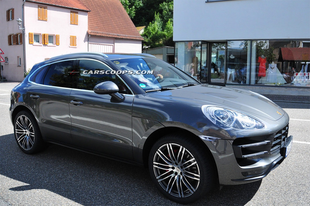 New-Porsche-Macan-Turbo-4-Carsco…