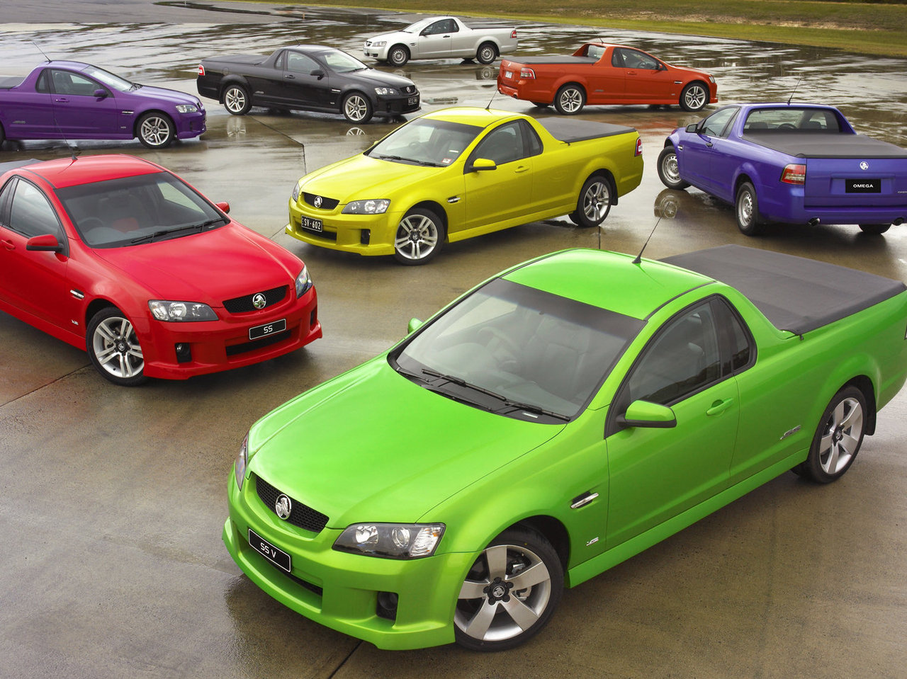 holden australia Find great deals on ebay for holden and holden jacket shop with confidence.