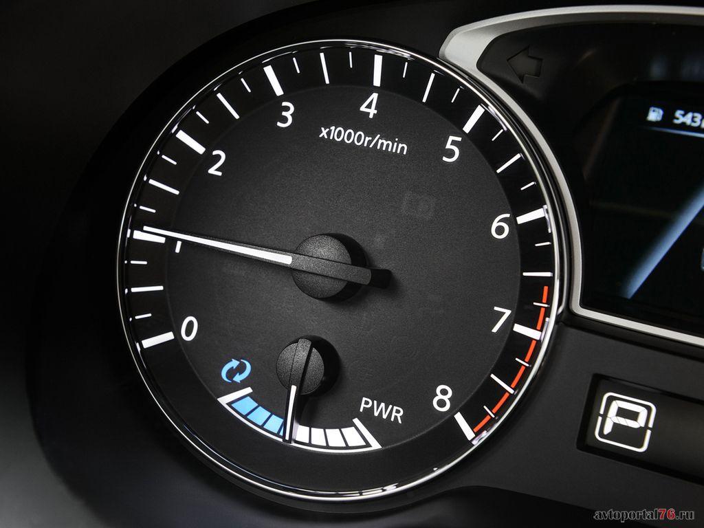 Продажа Nissan Pathfinder 2000 в Белово тюнинг черный