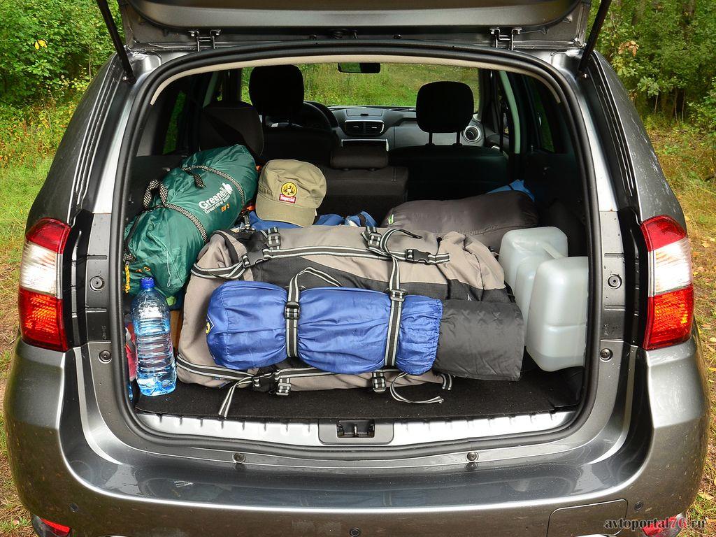 работе клиентами объем багажника ниссан террано 2015 хрюкнул что-то