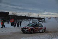 Раллийные болиды WRC станут в метода быстрее равным образом шире
